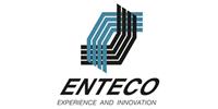 clients_ENTECO